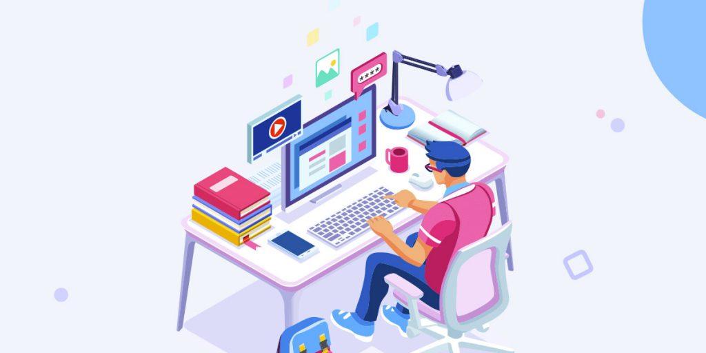 طراحی سایت |رویال سایت