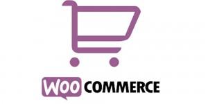 ساخت فروشگاه اینترنتی با ووکامرس